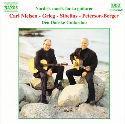 nordisk-musik
