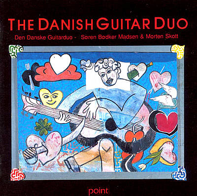 the-danish-guitar-duo
